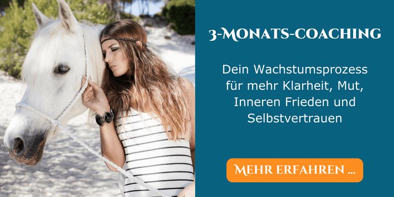 3-Monats-Coaching Manuela Nachtmann