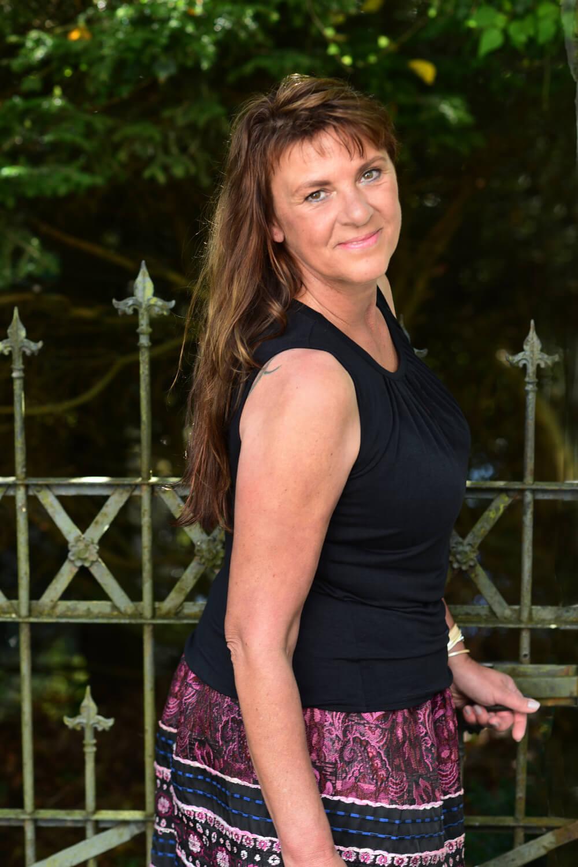 Manuela Nachtmann Kontakt