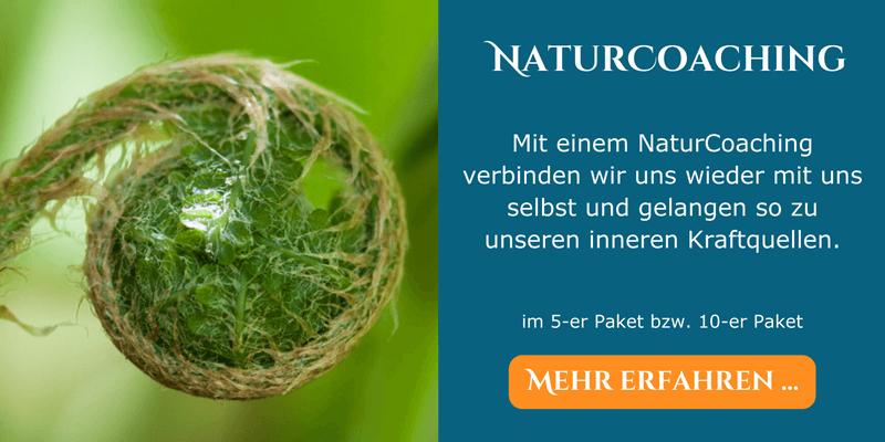 Naturcoaching Manuela Nachtmann