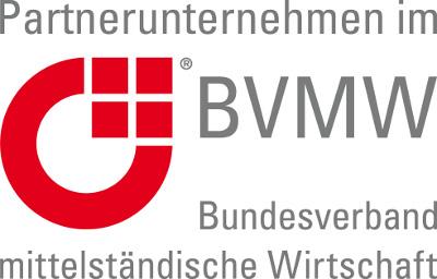 Manuela Nachtmann Mitglied im BVMW